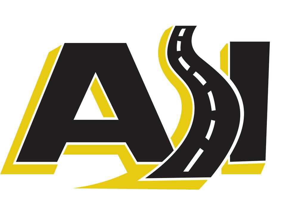 ASI Paving